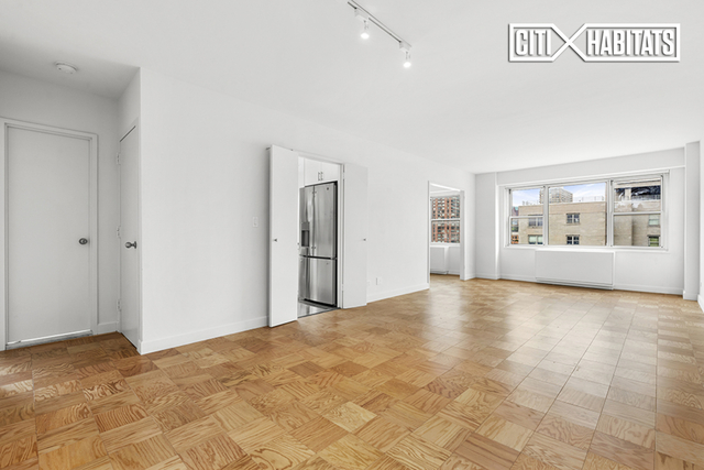 4 Bedrooms, Upper East Side Rental in NYC for $8,395 - Photo 2