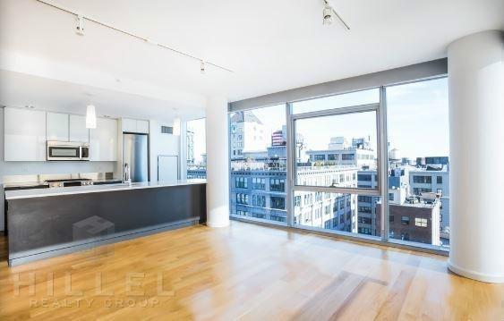 1 Bedroom, DUMBO Rental in NYC for $4,070 - Photo 1