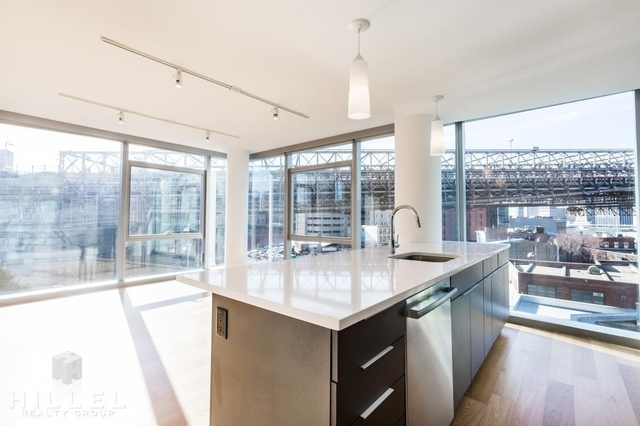 1 Bedroom, DUMBO Rental in NYC for $4,375 - Photo 2