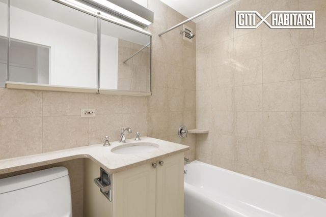1 Bedroom, Sutton Place Rental in NYC for $3,495 - Photo 2