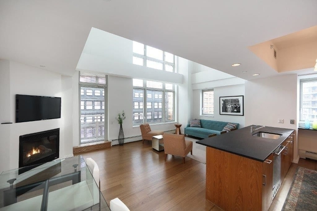 3 Bedrooms, Upper East Side Rental in NYC for $9,250 - Photo 1