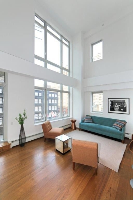 3 Bedrooms, Upper East Side Rental in NYC for $9,250 - Photo 2