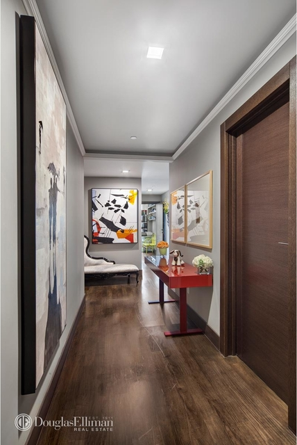3 Bedrooms, Turtle Bay Rental in NYC for $11,750 - Photo 2