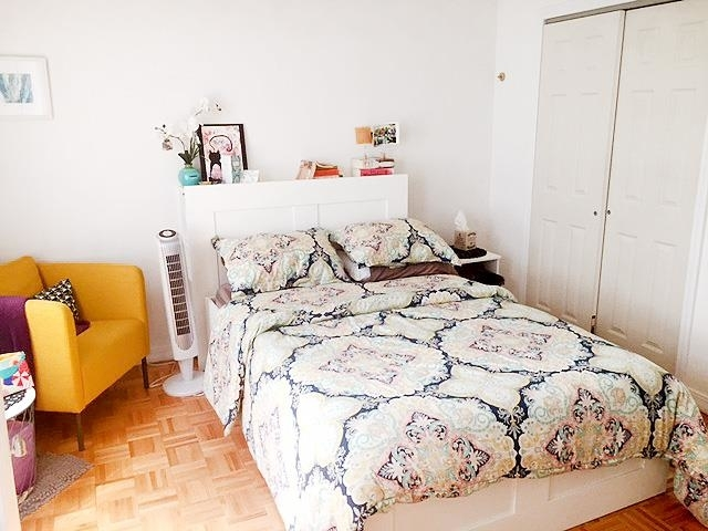 1 Bedroom, Rose Hill Rental in NYC for $2,500 - Photo 2