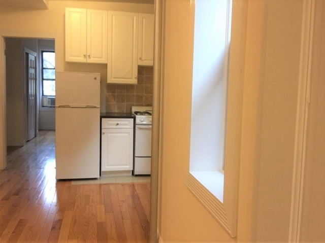 1 Bedroom, Upper East Side Rental in NYC for $1,900 - Photo 2
