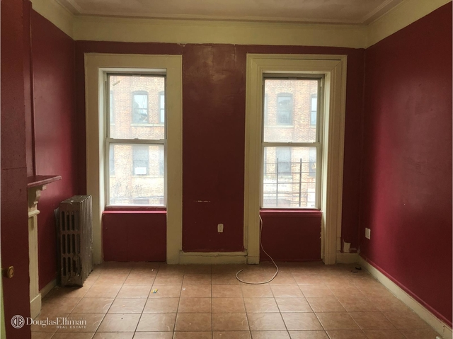 1 Bedroom, Port Morris Rental in NYC for $1,600 - Photo 1