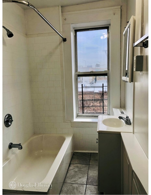 1 Bedroom, Port Morris Rental in NYC for $1,600 - Photo 2