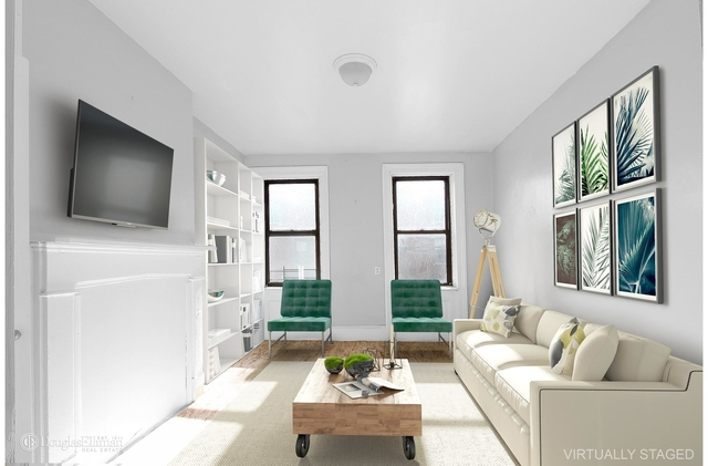 1 Bedroom, East Williamsburg Rental in NYC for $2,000 - Photo 1