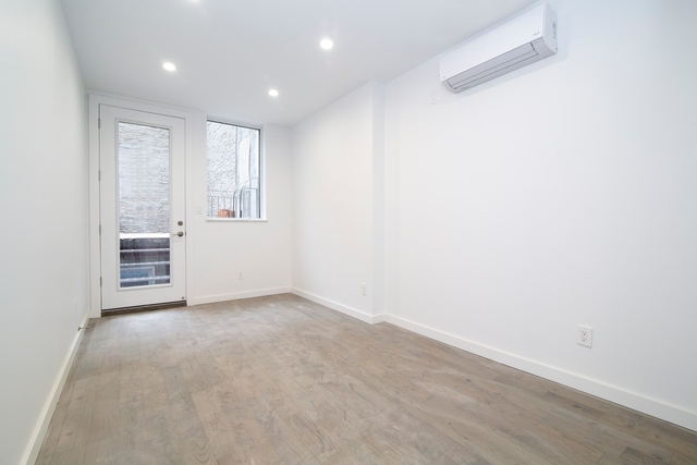 2 Bedrooms, Chinatown Rental in NYC for $6,283 - Photo 2