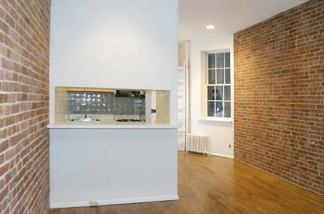 Studio, East Harlem Rental in NYC for $1,975 - Photo 1