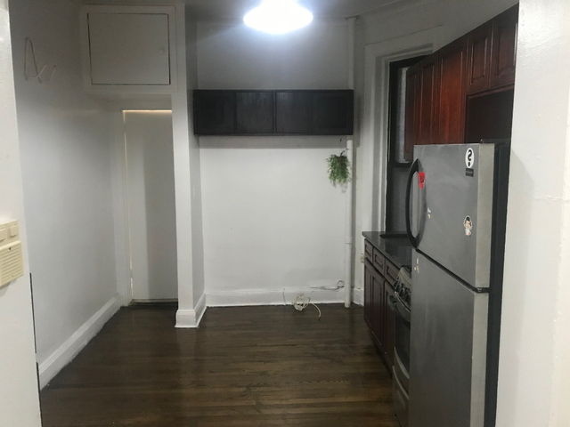 1 Bedroom, Clinton Hill Rental in NYC for $1,999 - Photo 2