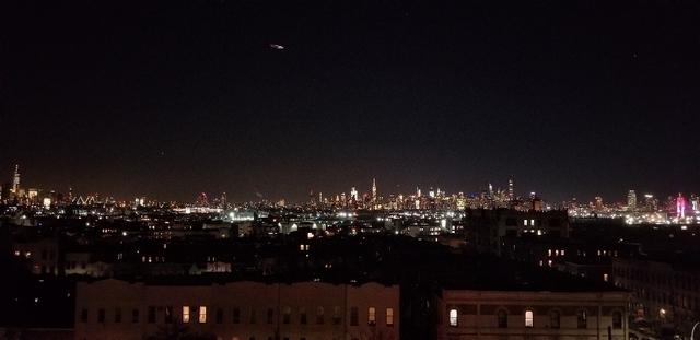 3 Bedrooms, Bushwick Rental in NYC for $3,950 - Photo 1