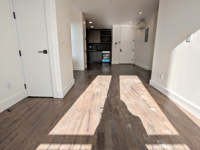 2 Bedrooms, Flatbush Rental in NYC for $2,399 - Photo 1
