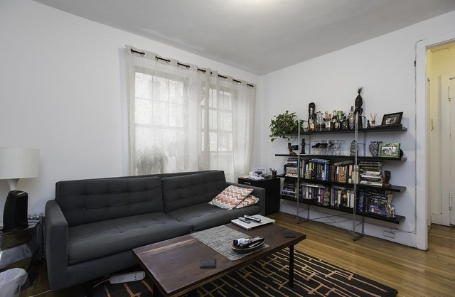 1 Bedroom, Chelsea Rental in NYC for $3,100 - Photo 1