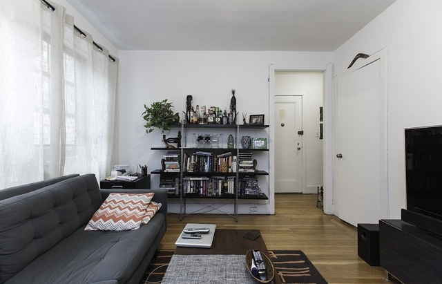 1 Bedroom, Chelsea Rental in NYC for $3,100 - Photo 2