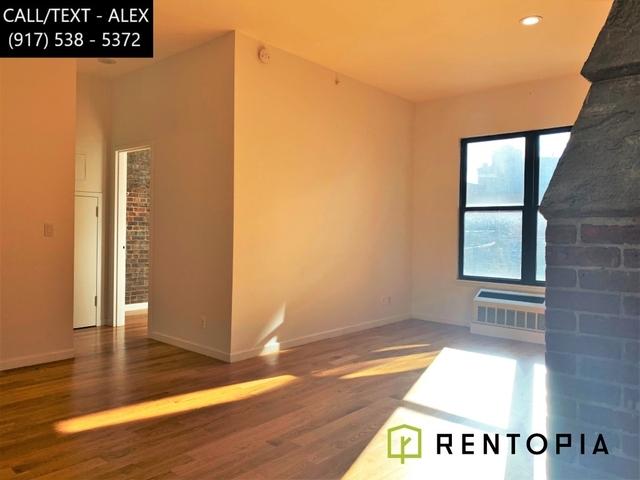 1 Bedroom, Bushwick Rental in NYC for $2,680 - Photo 1
