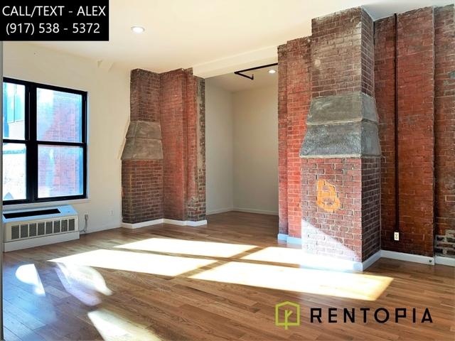 1 Bedroom, Bushwick Rental in NYC for $2,680 - Photo 2