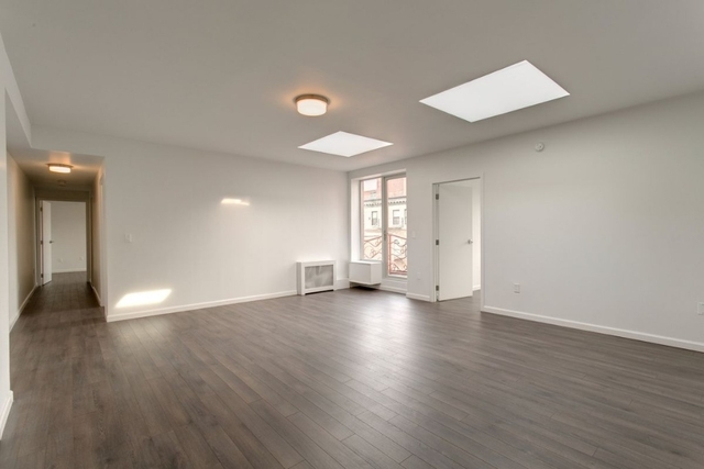2 Bedrooms, Alphabet City Rental in NYC for $4,450 - Photo 1