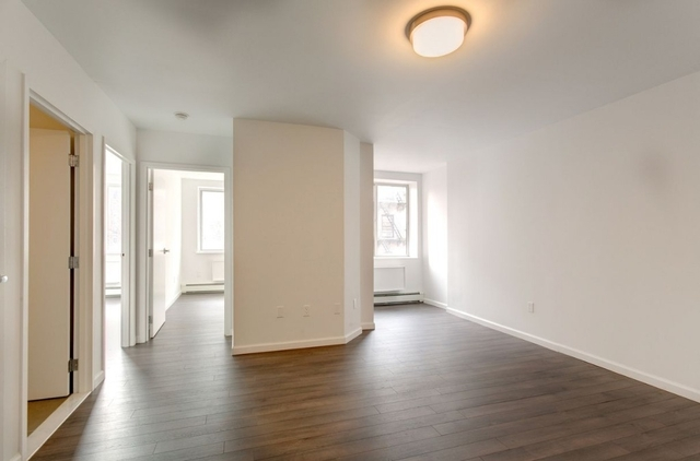 2 Bedrooms, Alphabet City Rental in NYC for $4,450 - Photo 2