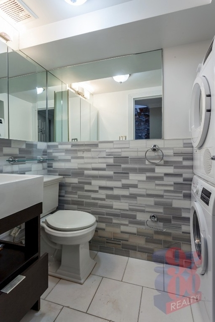 3 Bedrooms, Alphabet City Rental in NYC for $4,995 - Photo 2