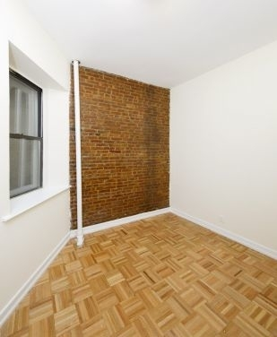 2 Bedrooms, East Harlem Rental in NYC for $4,000 - Photo 2