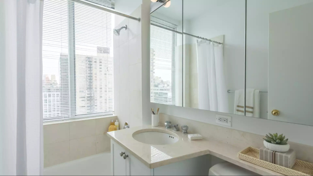 1 Bedroom, Lincoln Square Rental in NYC for $3,940 - Photo 1