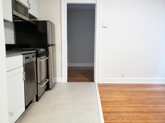 1 Bedroom, Astoria Rental in NYC for $1,895 - Photo 2