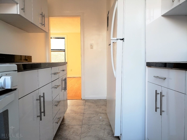 2 Bedrooms, Sunnyside Rental in NYC for $2,575 - Photo 2