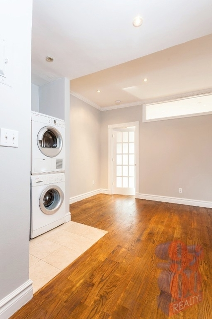 1 Bedroom, NoMad Rental in NYC for $2,573 - Photo 2