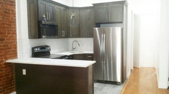 4 Bedrooms, Bedford-Stuyvesant Rental in NYC for $3,917 - Photo 1