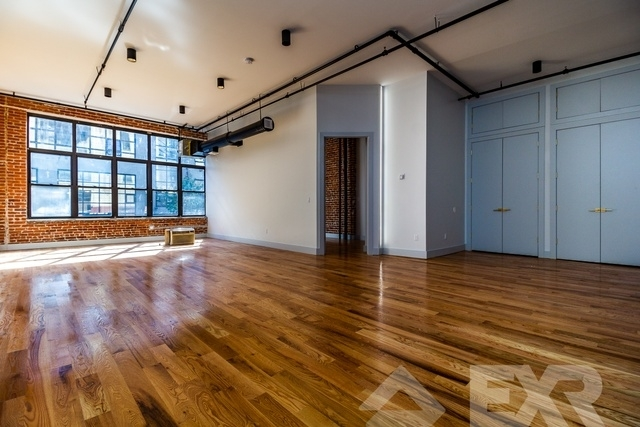 1 Bedroom, East Williamsburg Rental in NYC for $3,850 - Photo 1