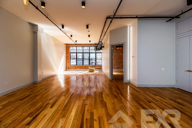 1 Bedroom, East Williamsburg Rental in NYC for $3,850 - Photo 2
