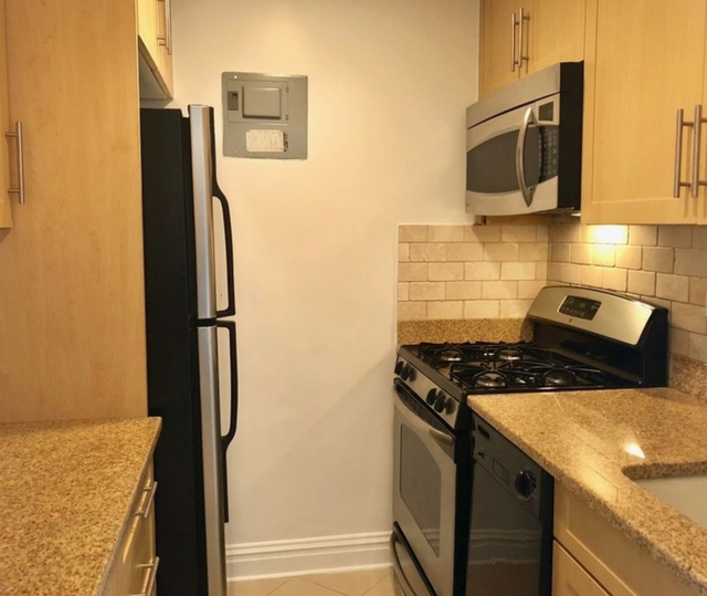 1 Bedroom, Rose Hill Rental in NYC for $4,070 - Photo 1