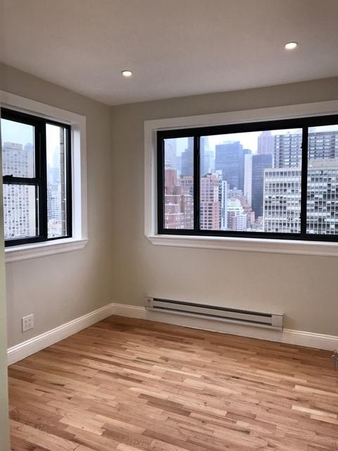 3 Bedrooms, Kips Bay Rental in NYC for $5,199 - Photo 2