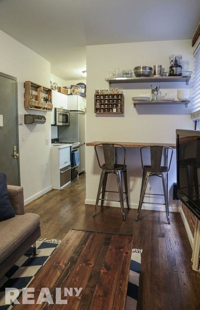 1 Bedroom, Cooperative Village Rental in NYC for $2,500 - Photo 2
