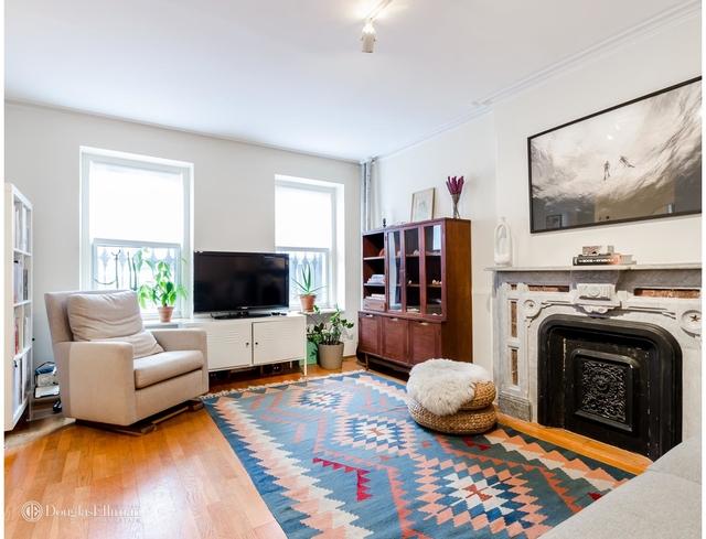 1 Bedroom, Bedford-Stuyvesant Rental in NYC for $3,100 - Photo 1