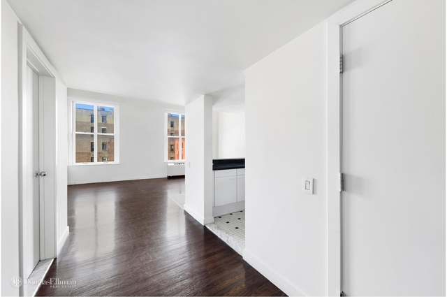 1 Bedroom, Little Italy Rental in NYC for $5,990 - Photo 2