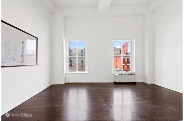 1 Bedroom, Little Italy Rental in NYC for $5,990 - Photo 1