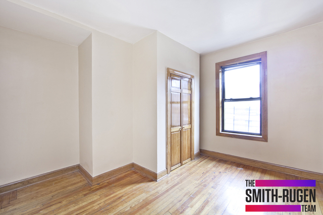 3 Bedrooms, Washington Heights Rental in NYC for $2,300 - Photo 2