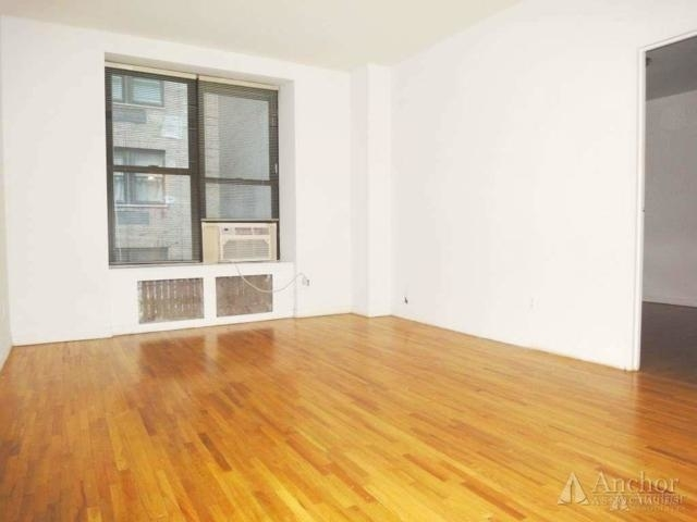 2 Bedrooms, Theater District Rental in NYC for $3,595 - Photo 1