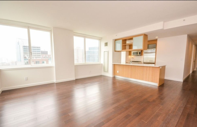 3 Bedrooms, Battery Park City Rental in NYC for $13,700 - Photo 2
