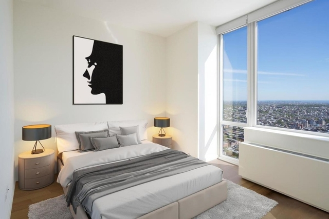 Studio, Downtown Brooklyn Rental in NYC for $2,485 - Photo 1