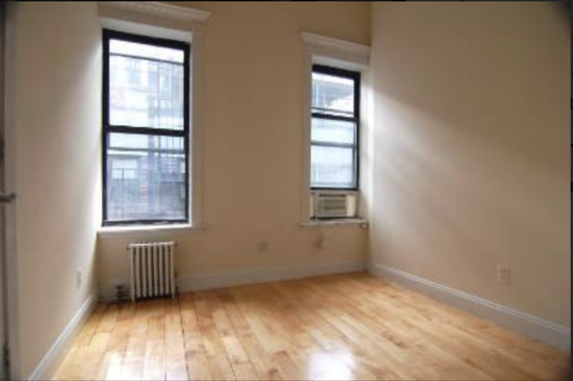 1 Bedroom, Gramercy Park Rental in NYC for $4,174 - Photo 2