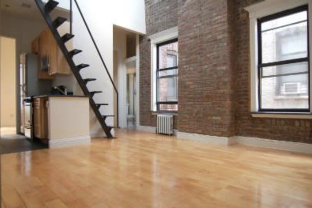 1 Bedroom, Gramercy Park Rental in NYC for $4,174 - Photo 1