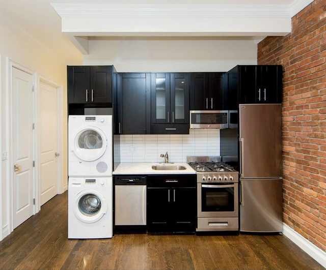 5 Bedrooms, Rose Hill Rental in NYC for $8,700 - Photo 1