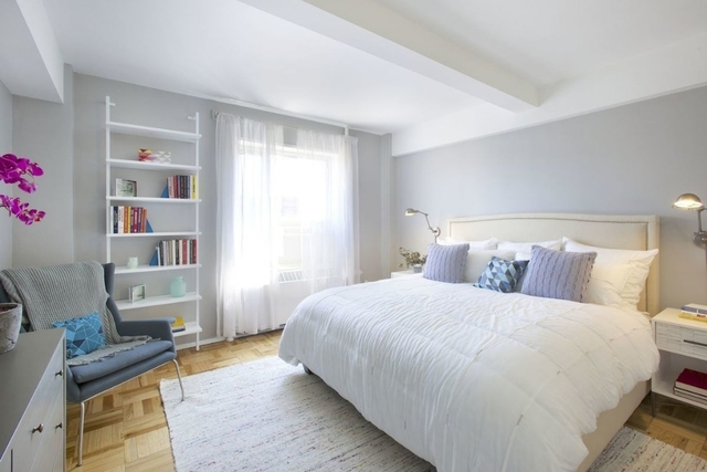 3 Bedrooms, Stuyvesant Town - Peter Cooper Village Rental in NYC for $4,595 - Photo 1