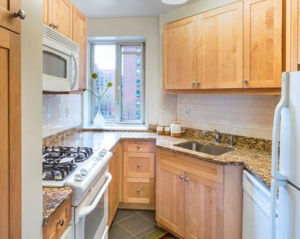 3 Bedrooms, Stuyvesant Town - Peter Cooper Village Rental in NYC for $4,595 - Photo 2