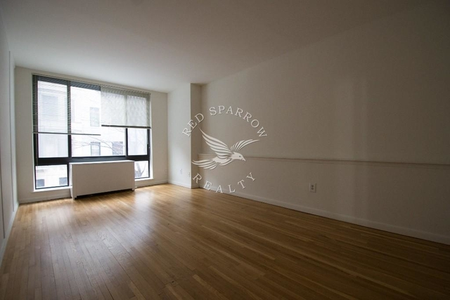 at West 68th Street - Photo 1