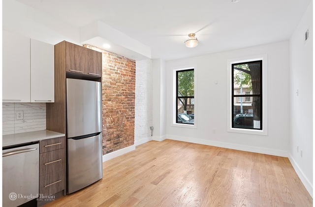 2 Bedrooms, Ocean Hill Rental in NYC for $2,395 - Photo 2