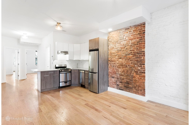 2 Bedrooms, Ocean Hill Rental in NYC for $2,395 - Photo 1